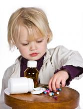 child_playing_with_meds_2_t379x500.jpg