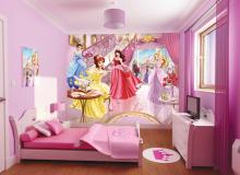 kid-room-theme-422.jpg