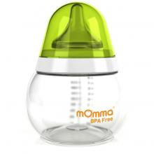 lansinoh-momma-feeding-bottle-with-natur