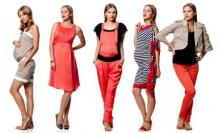 clothes-for-pregnant-women-2012-2013.jpg