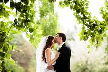 8-outdoor-wedding-photos-colorado.jpg