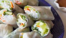 avocado-shrimp-spring-rolls-620x360.jpg