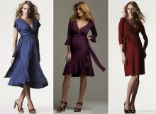 elegant-maternity-bridesmaid-dresses.jpg