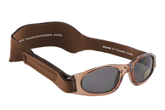 86b54fc4c47c Солнцезащитные очки для ребенка. Зачем покупать и как выбрать
