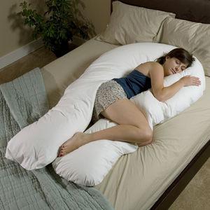 Как можно спать во время беременности 2 триместр