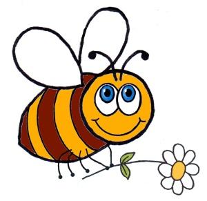 скачать пчелка торрент - фото 5