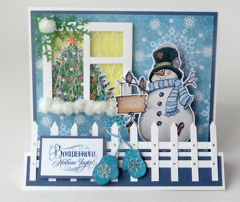 ... идеи для Нового года с детьми: lopotun.ru/article/interesnye-idei-dlya-novogo-goda-s-detmi