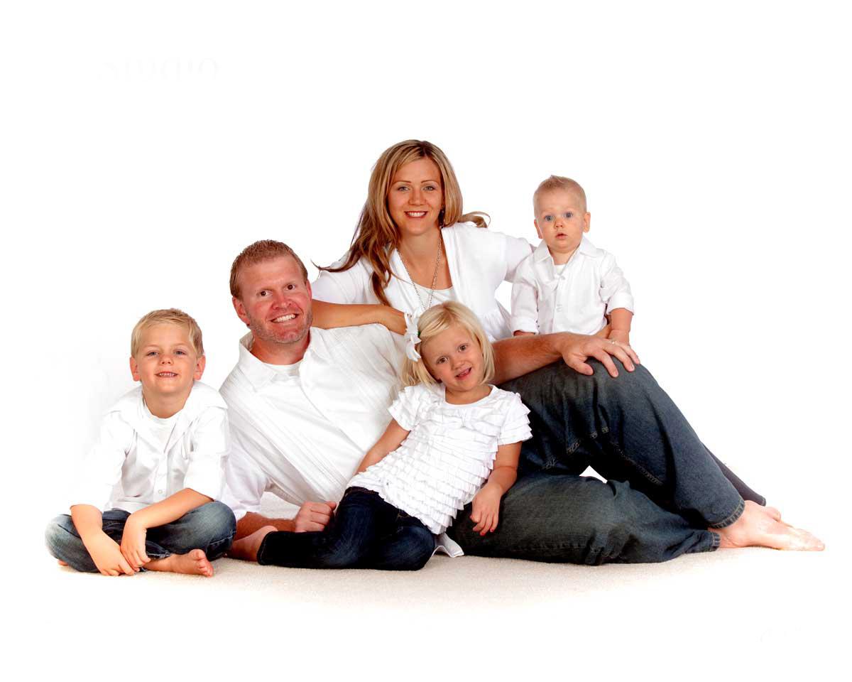 Смотреть фото семейный фото 18 7 фотография