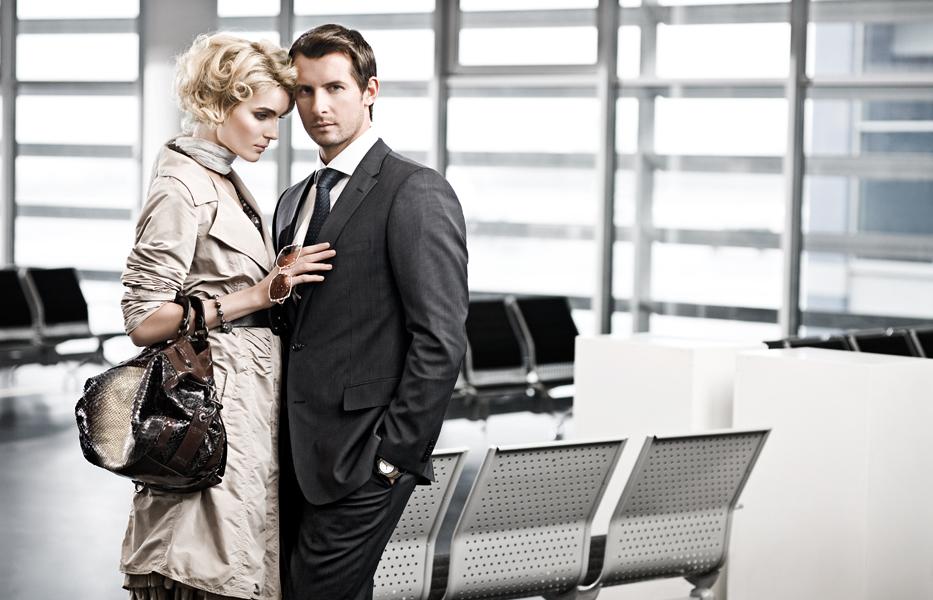 Что такое гостевой брак: Отношения: Мир женщины