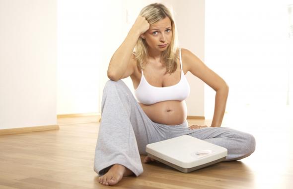 Как похудеть за неделю советы врачей